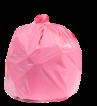 ponk bags