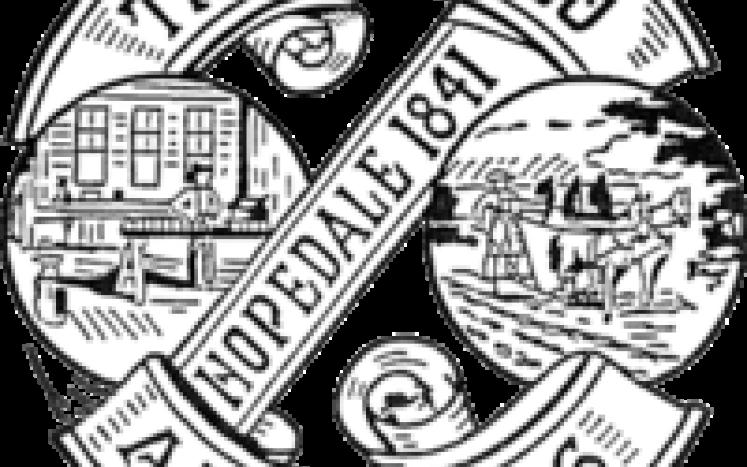 Hopedale Seal